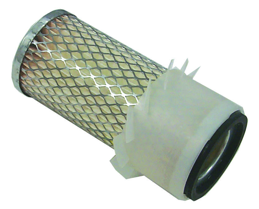 Everest Air Filter Fits Caterpillar 3I0398