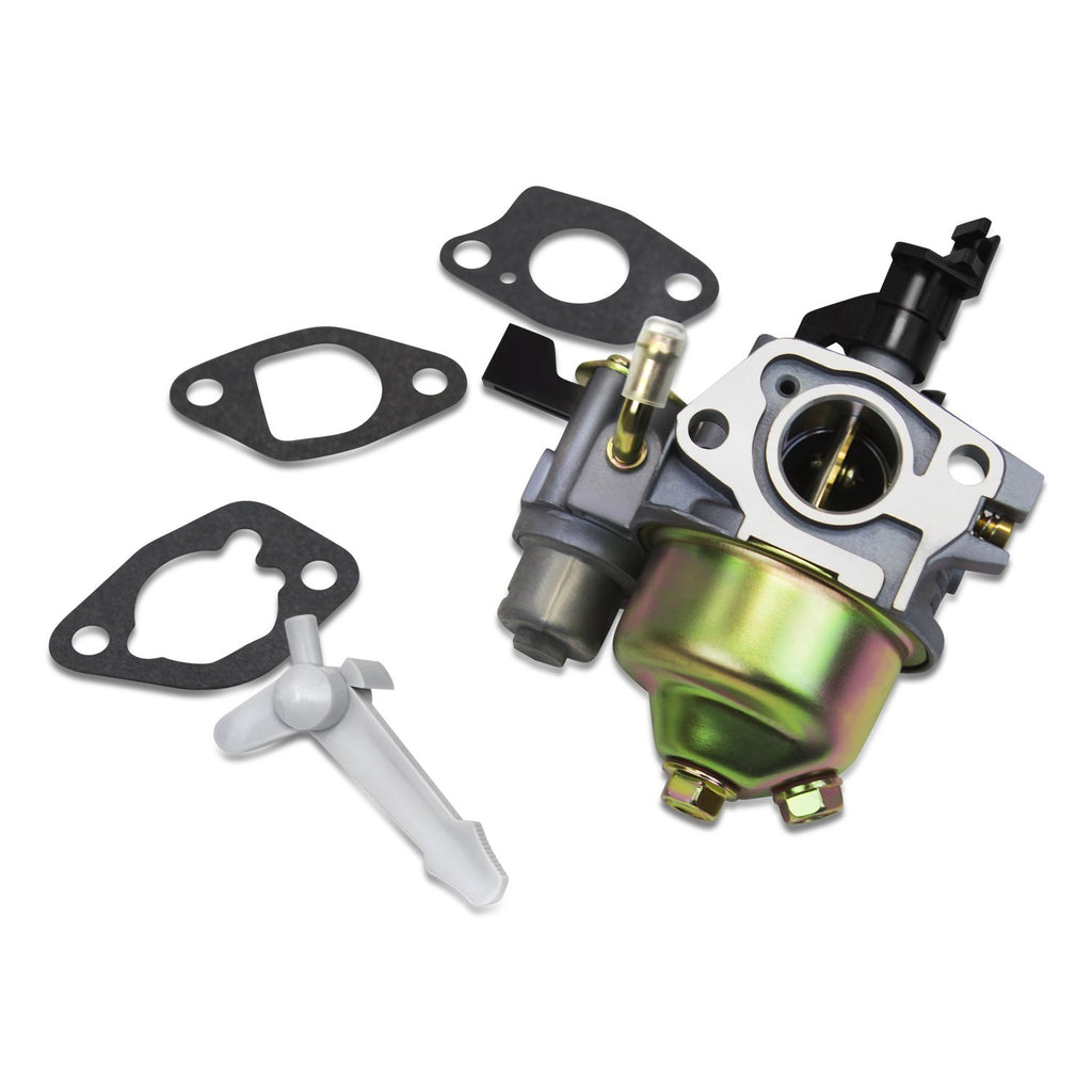 Everest Carburetor Fits Harbor Freight Greyhound Lifan - 66014 66015