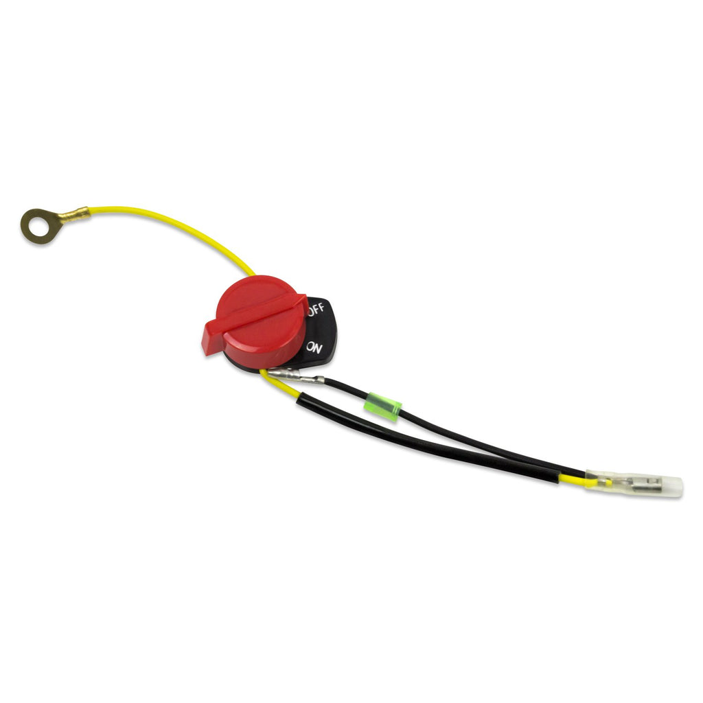 Everest On Off Engine Switch Fits Honda GX120 GX160 GX200