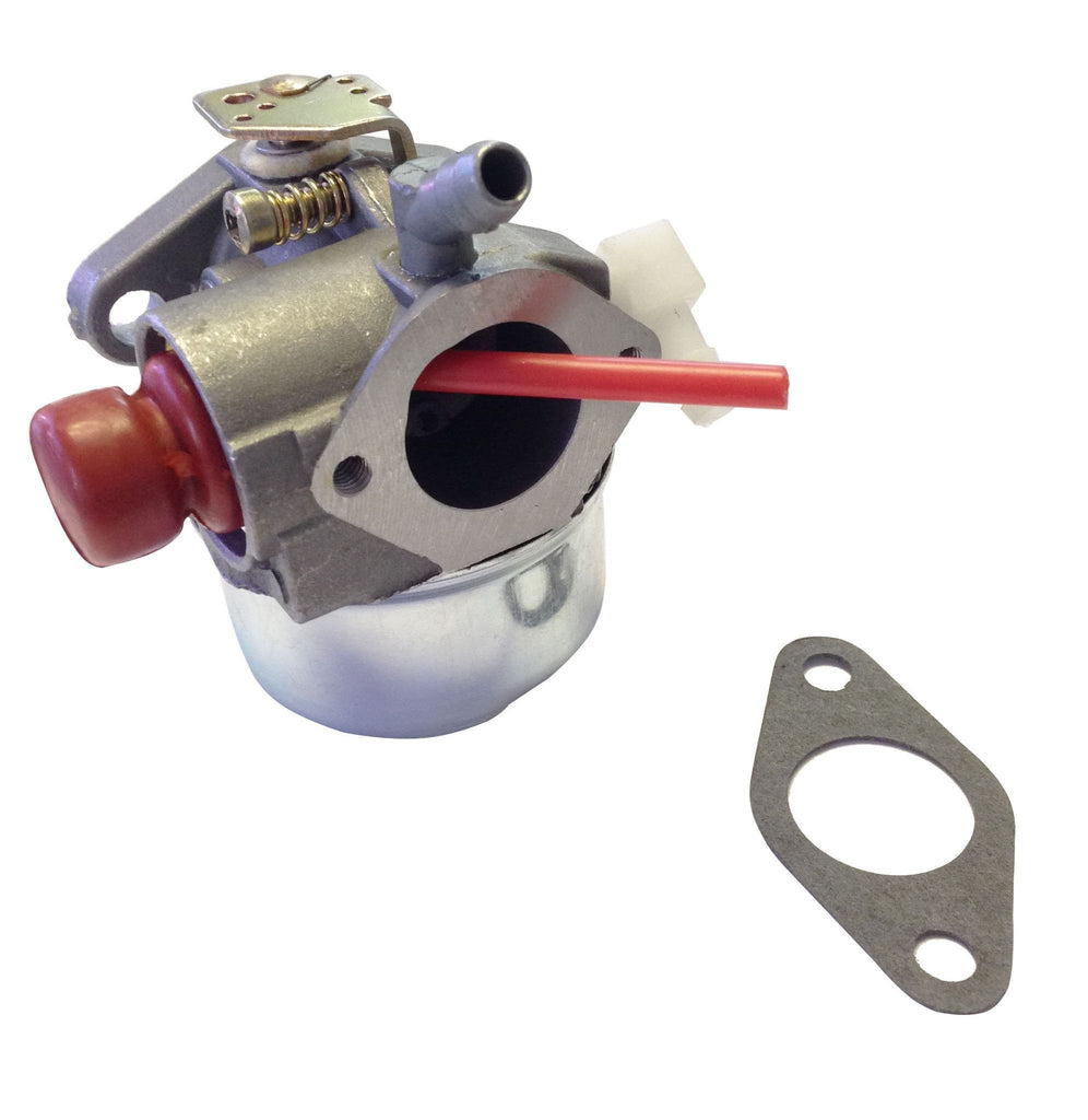 Everest Carburetor Fits Tecumseh LEV110 LEV115 LEV120 640173 640174 640262 640262A