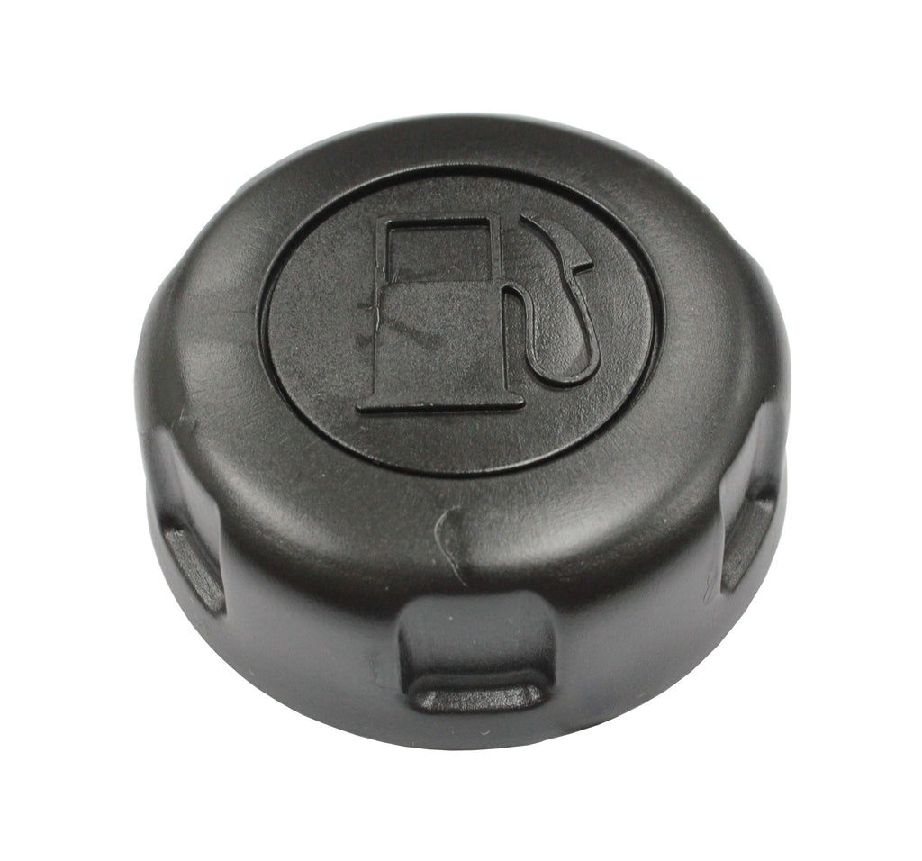 Everest Engine Fuel Gas Cap Fits Craftsman SPM209370241 Cub Cadet 17620268013 17620-268-013 MTD 95110300 951-10300