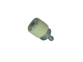 Everest Fuel Gas Filter Fits Makita Cut Off Saws EK7651H EK7651HD