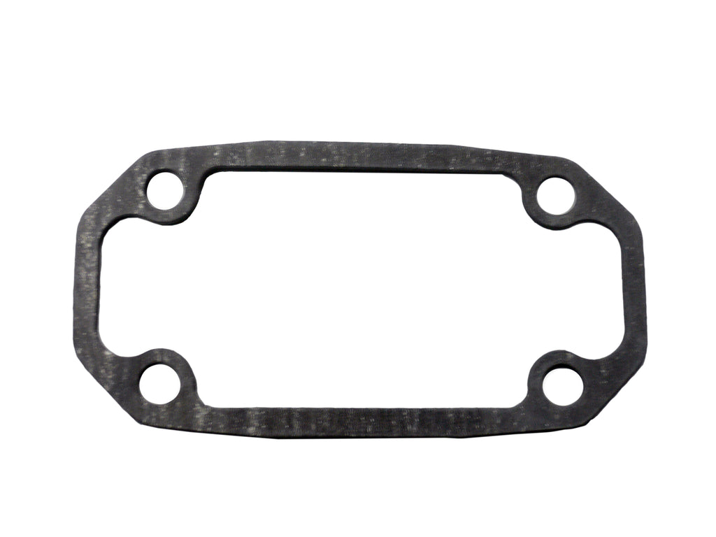 New Muffler Exhaust Gasket Replaces Kawasaki 14HP OEM 11060-2382