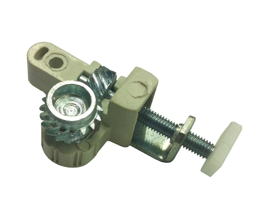 ADJUSTMENT SCREW ASSEMBLY FITS STIHL CHAINSAW MS310 MS311 MS390 MS391