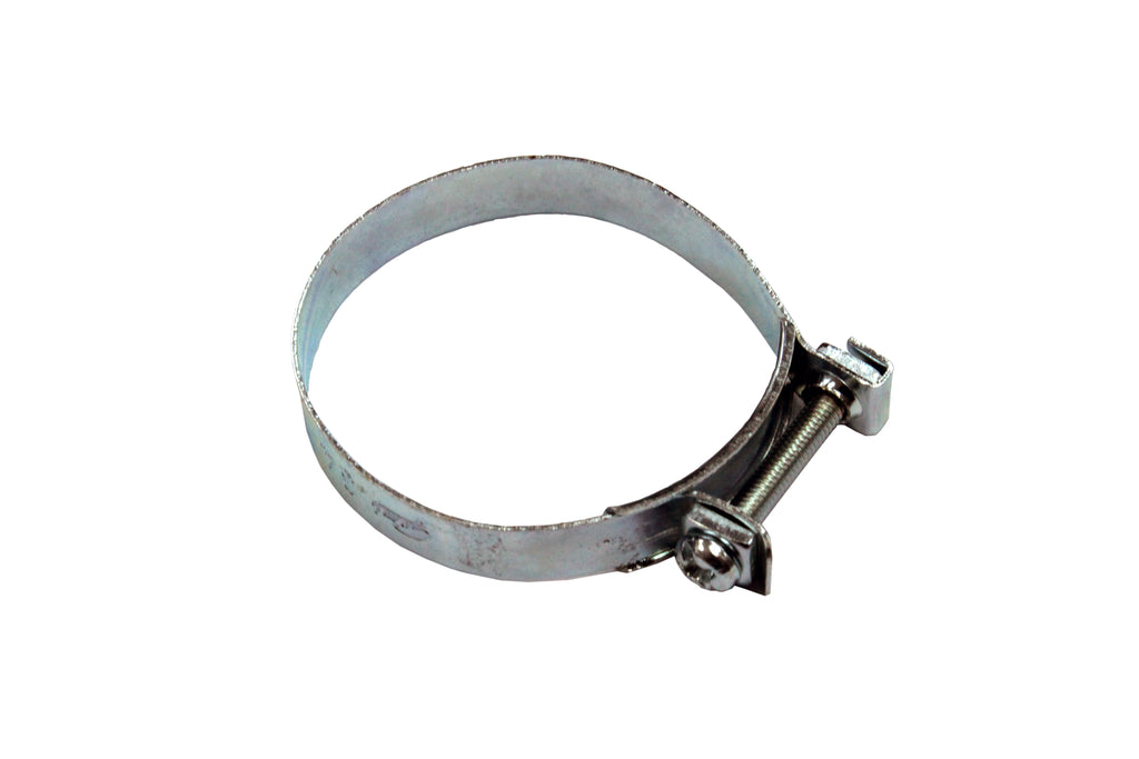 New Clamping Collar Fits Stihl FS200 FS202 MS340 MS360 MS380 MS381