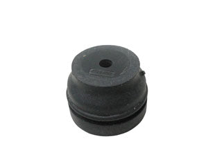 New Buffer Fits Stihl 064 066 MS640 MS650 MS660 TS800 Replaces 1122-790-9900