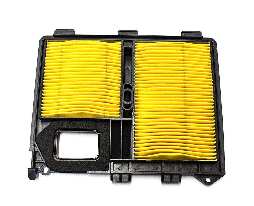 Everest Air Filter Fits Honda GX610 GX620 GX670  GXV610 GXV620 GXV670