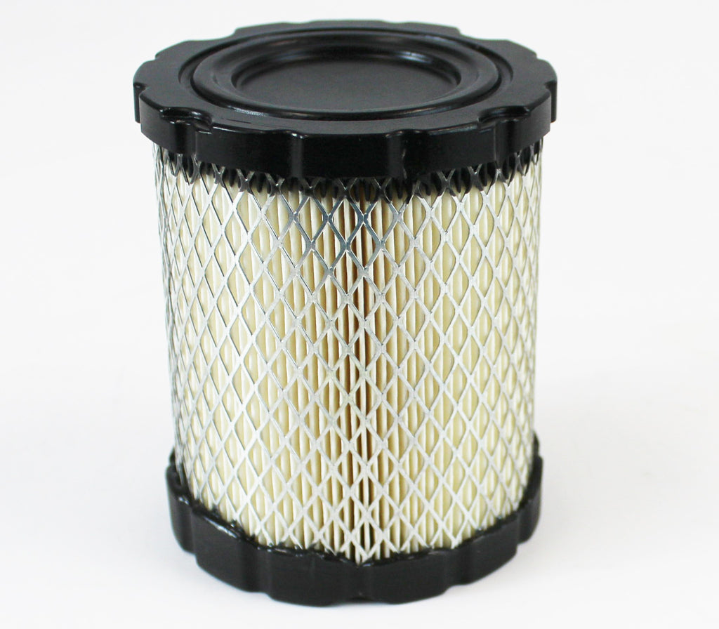 New Air Filter Fits Briggs 794935 798897 Ferris 798897 Gravely 21551500