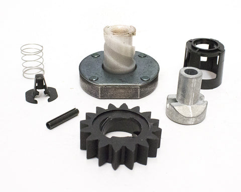 Everest Starter Drive Kit Fits Briggs & Stratton 495878 696540 495877 490467 396865 490421 393254