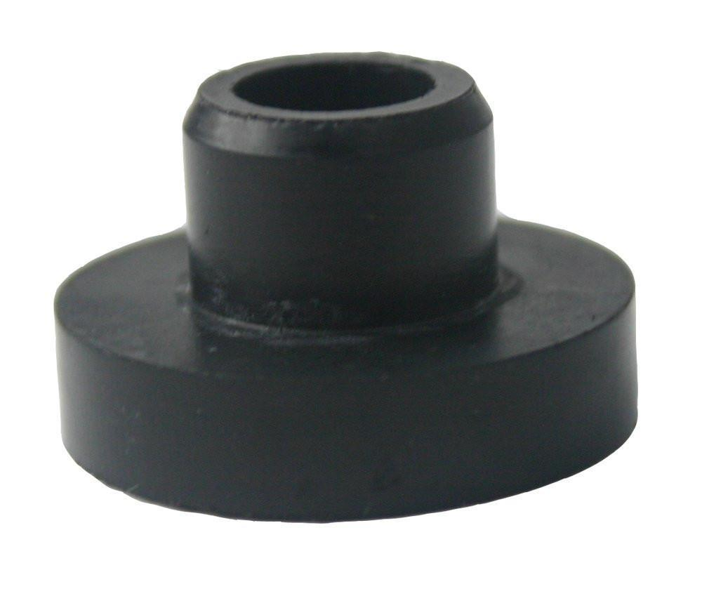 Everest Grommet Seal Fits Cub Cadet 735-0149, 935-0149 50 Pack
