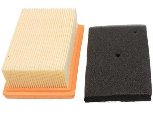Everest Air Filter & Pre Filter Fits Stihl TS400 BR350 BR430 SR430 SR450