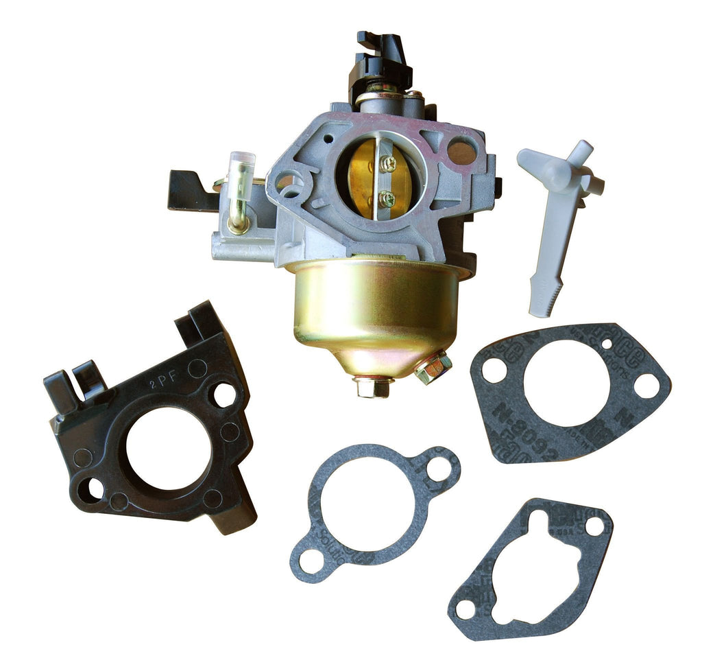 Everest Carburetor Fits Honda GX390 13HP with Gaskets Insulator