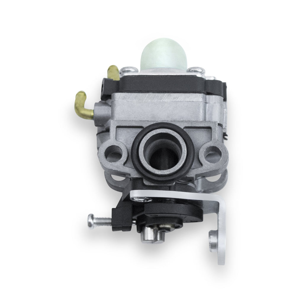 New Carburetor Fits Honda GX31 Gas Engine Motor Trimmer Blower Water Pump Carb