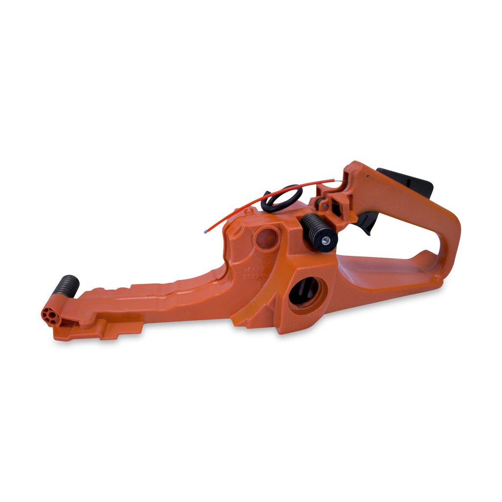 Chainsaw Parts & Accessories Fuel Tank Grommet Boot Fits Husqvarna Partner Chainsaw 61 266 268 272 Garden Power Tools & Equipment