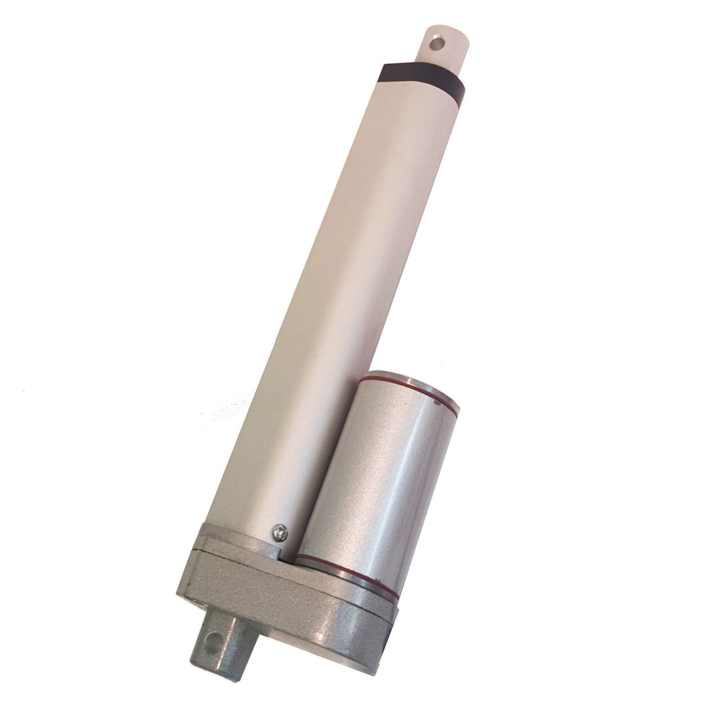 "Everest 2"" Inch Premium Linear Actuator 12mm/s 175lbs Lift 12v"