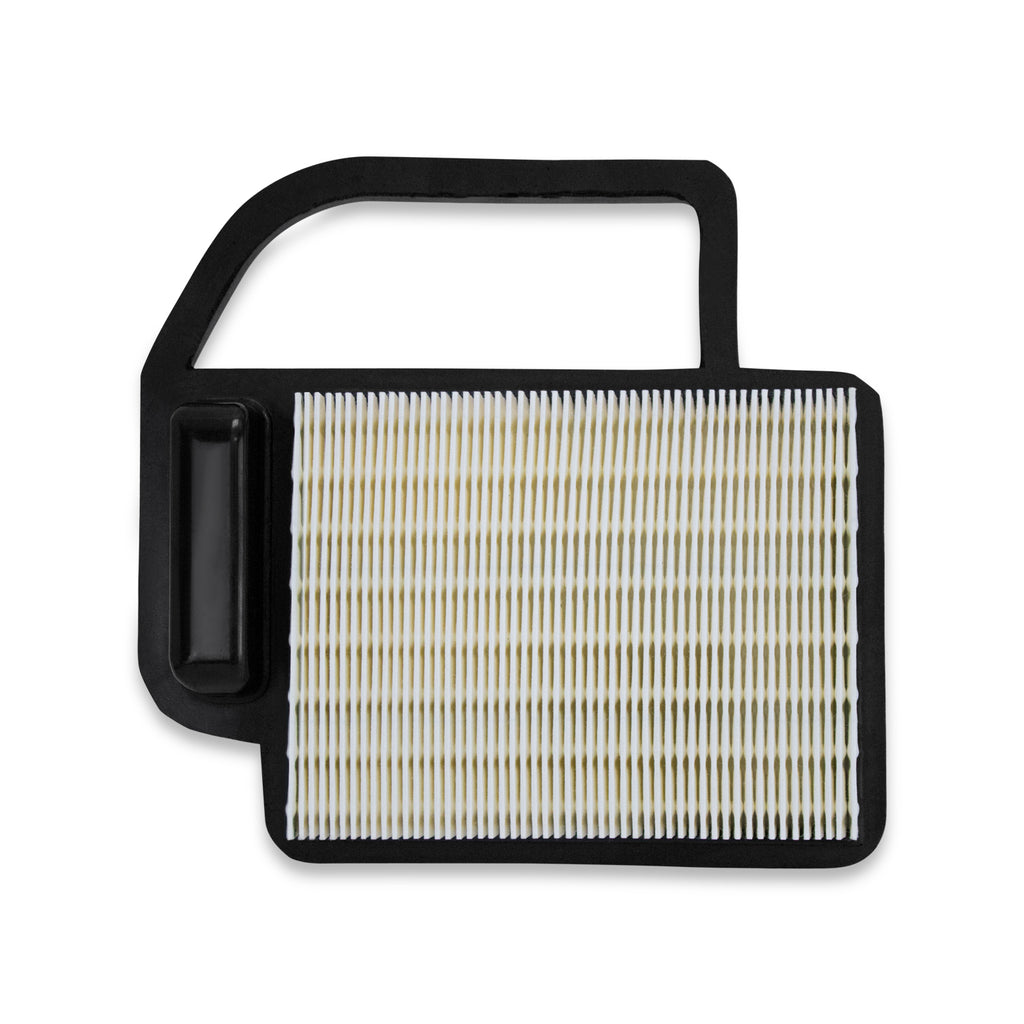 New Air Filter For Cub Cadet LTX1040 LTX1045 Fits OEM KH-2088302-S1 OCC-2008302