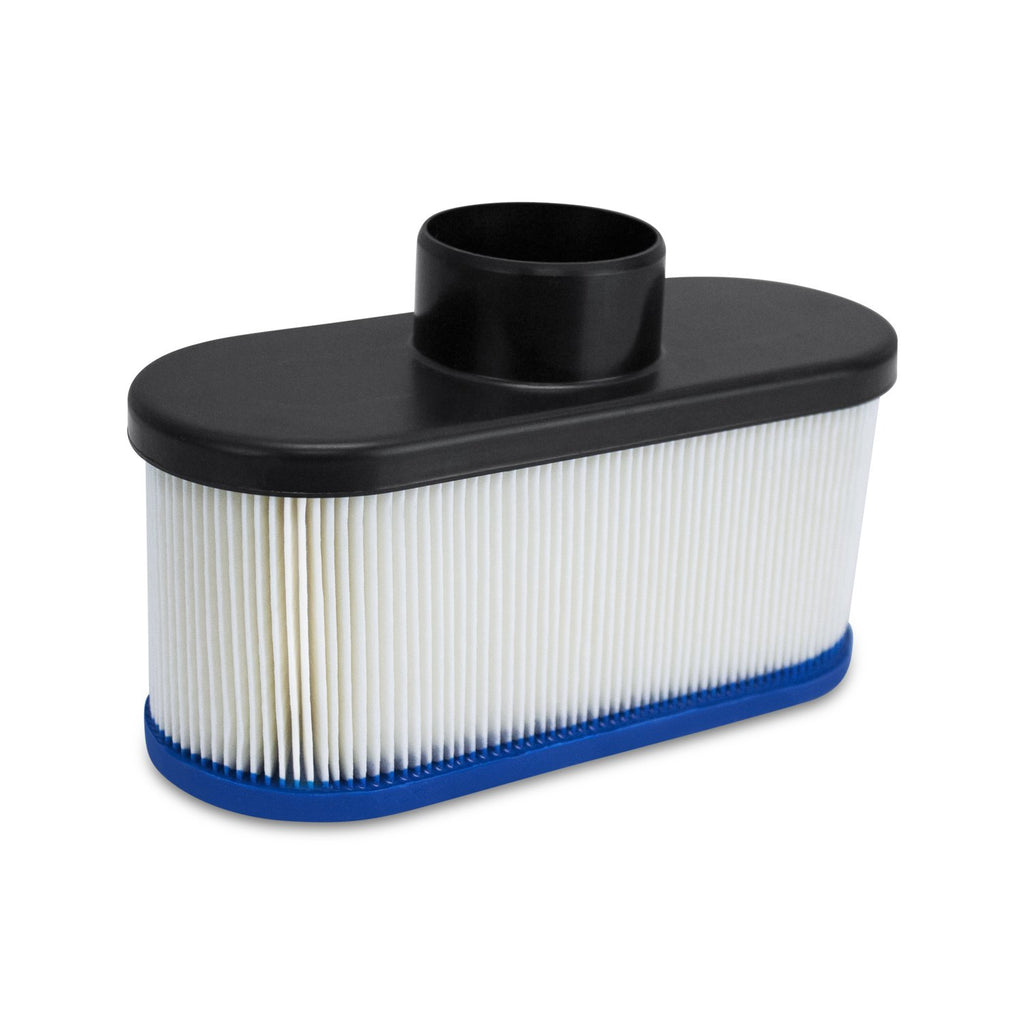 New Air Filter Fits John Deere MIU12555 Kawasaki 11013-0726 11013-7049 11013-7047 99999-0384