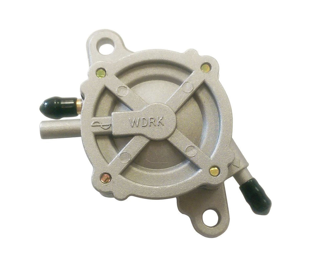 Atv Motorcycle Engine Parts And Equipment Usa Everest Sunl Fuel Filter Pump Fits Kazuma Roketa Taotao Scooter