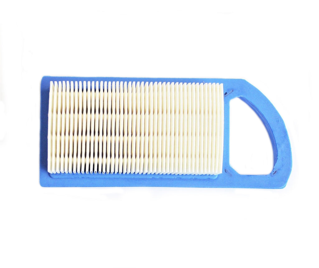 New Air Filter Fits Briggs 697152 698413 794421 797007 Stens 100-640 Rotary 10263