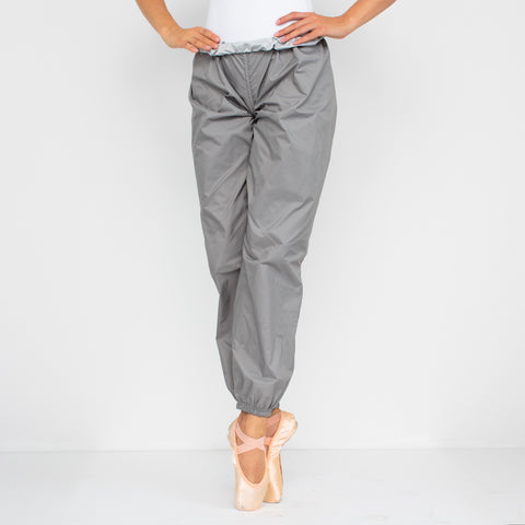 DARK GRAY/LIGHT GRAY PANTS