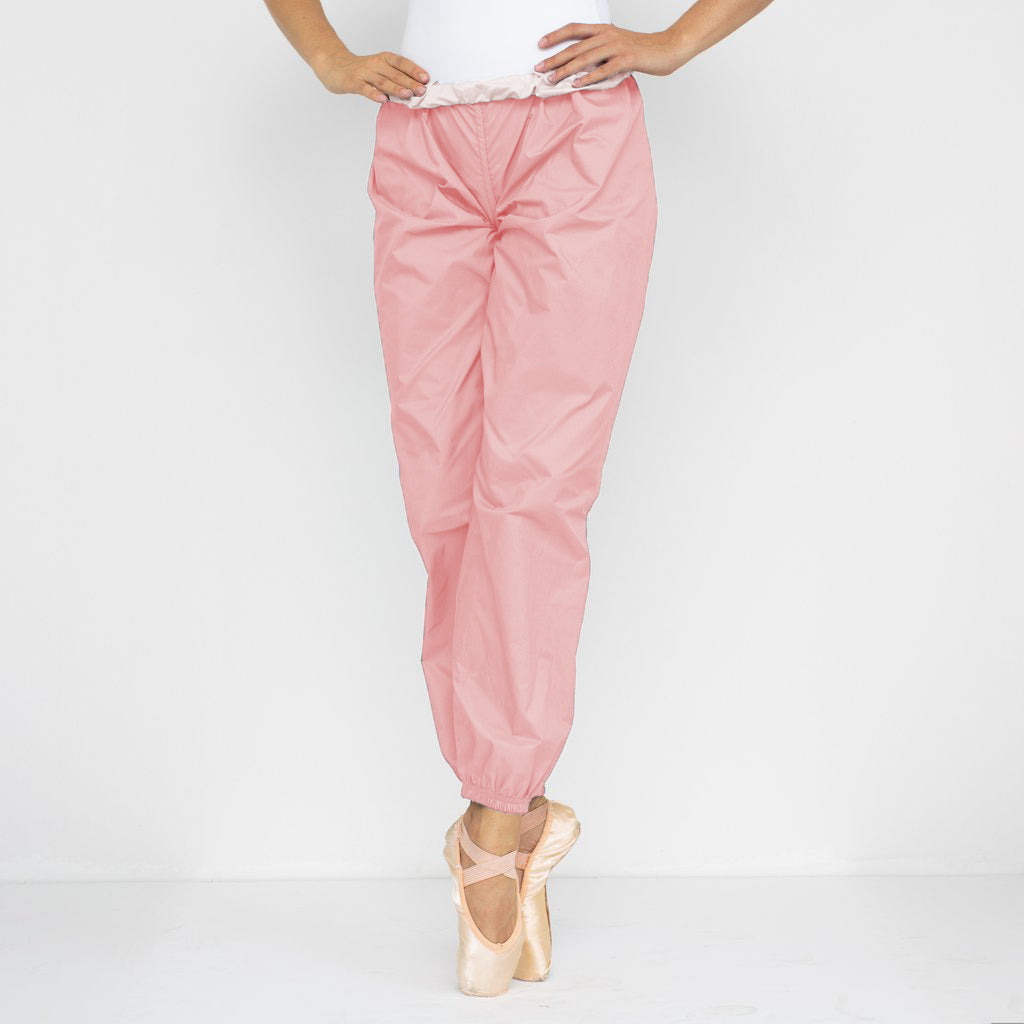 PINK/LIGHT PINK PANTS