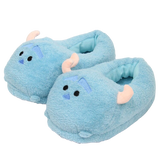 Chaussons Sully