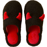Chaussons Diable