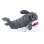 Chaussons Requin