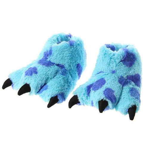 Chaussons Sully Enfant