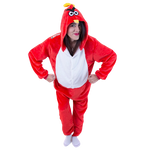 combinaison angry birds enfant