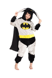 combinaison batman enfant