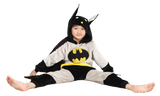 kigurumi batman enfant
