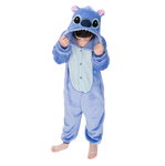 pyjama enfant stitch