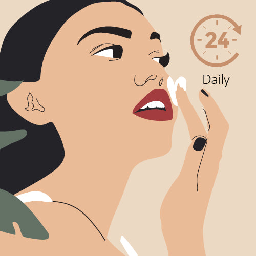 Quiz | Daily Skin Care Routine