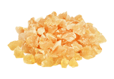 Boswellias