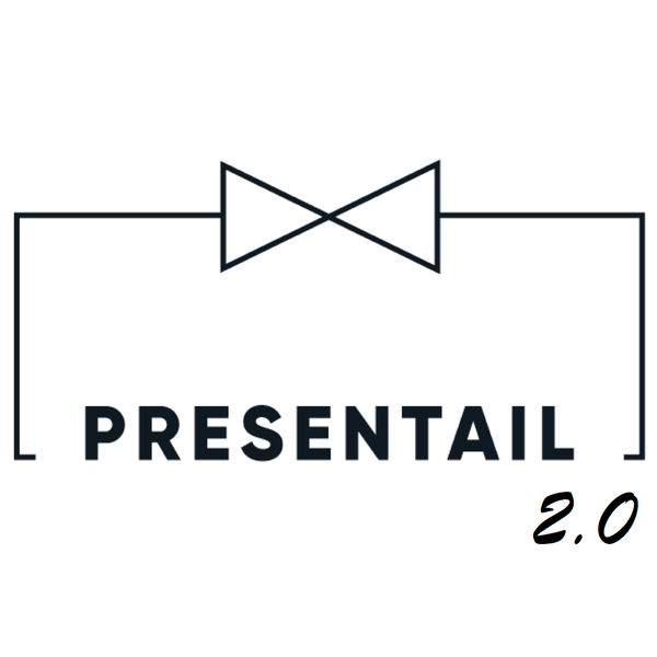 Presentail 2.0 - What New Features Customers Can Expect