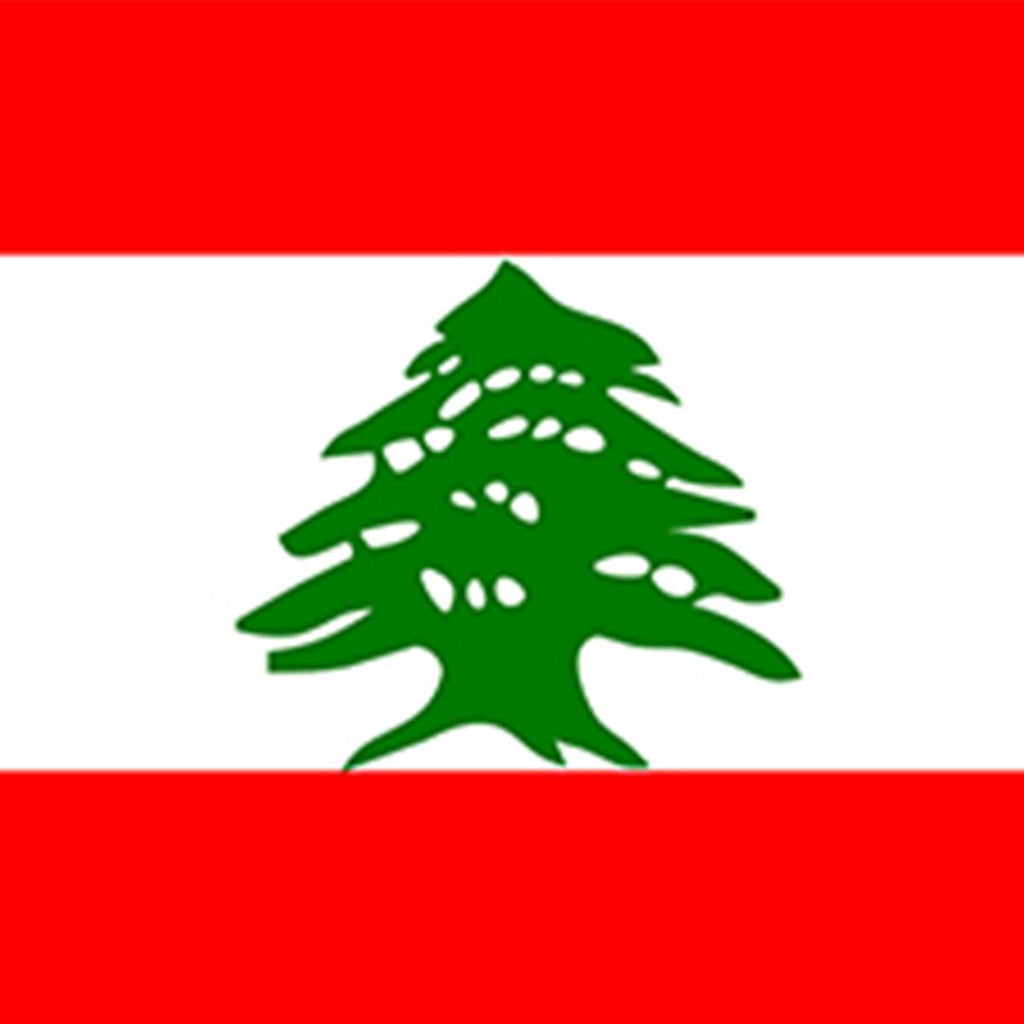 Presentail Independence Day Note – 2019 | Presentail | Send gifts to Lebanon!