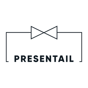 Presentail | Send gifts to Lebanon!