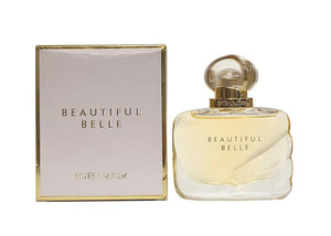 Estee Lauder, Beautiful Belle, 75 mL - Presentail SAL