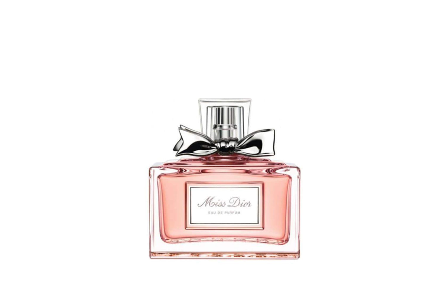 Moustapha Labban | Miss Dior - Eau de Parfum - 100 mL