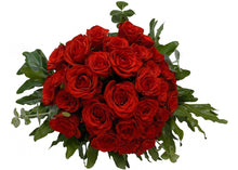 Load image into Gallery viewer, Red Love Bouquet - Presentail SAL
