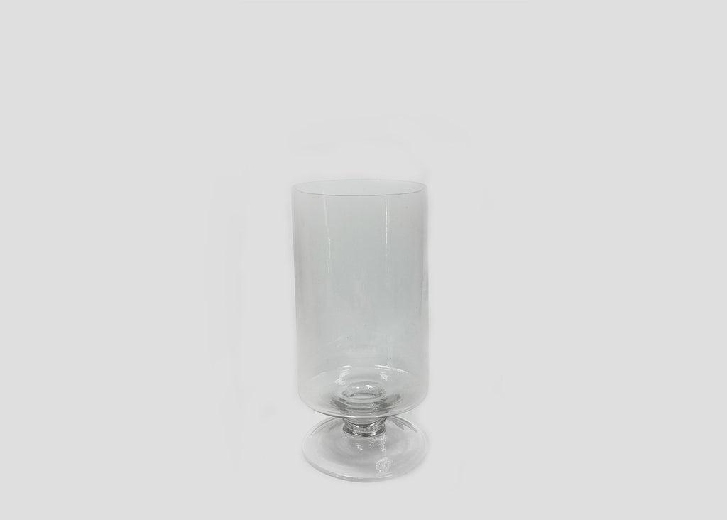 Transparent Vase_ Presentail Gifts