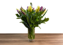 Load image into Gallery viewer, Tulip Bouquet - Presentail | Send gifts to Lebanon!