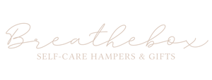 BreatheBoxHampers