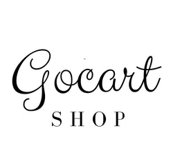 GoCart Shop