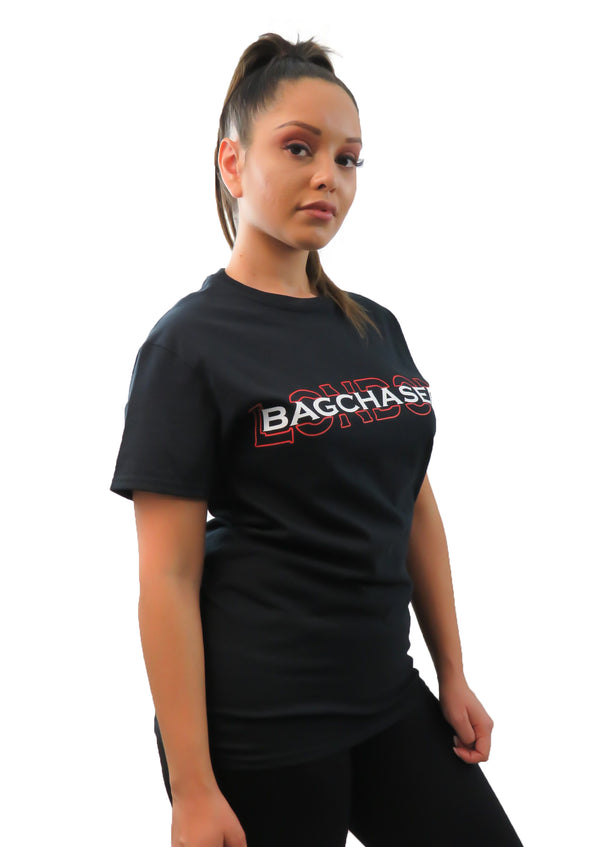 Street Secret - Bagchaser T-Shirt