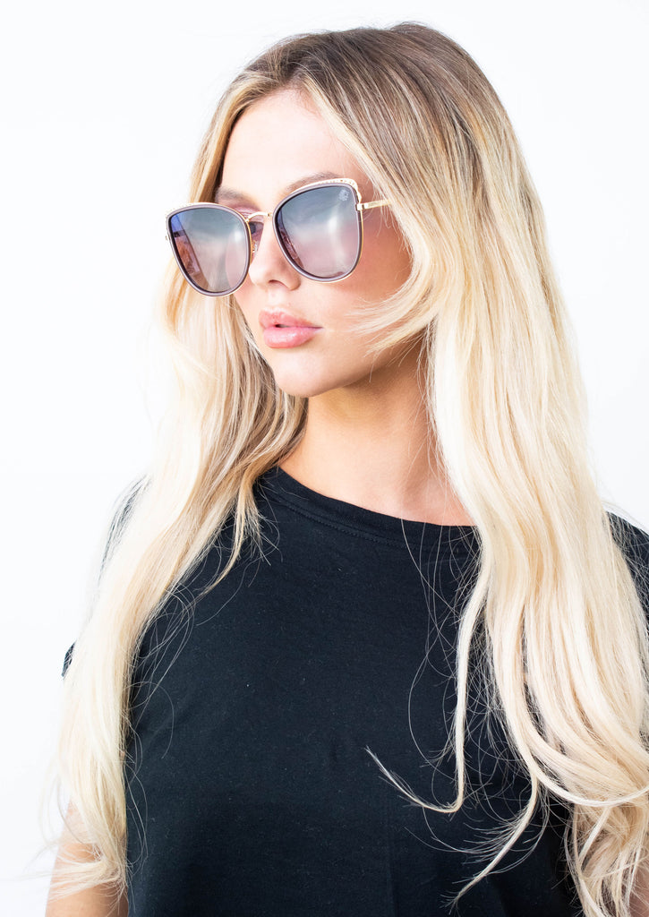 Street Secret - Dabati Sunglasses