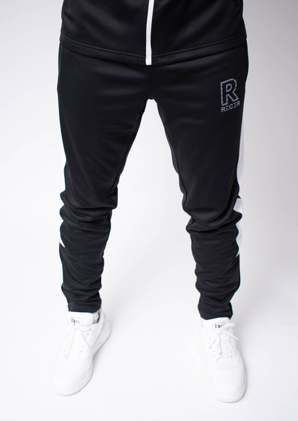 Tracksuit Pants - Street  Secret