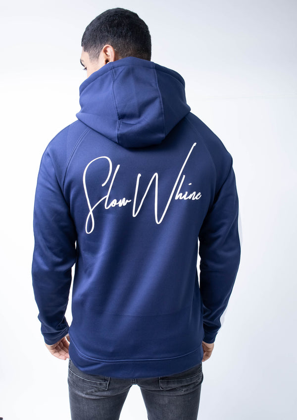 SlowWhine Signature Fleece
