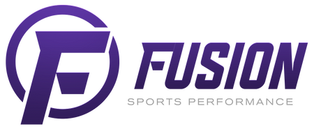 Fusion Sports Performance